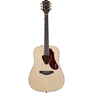 Gretsch G5034 Rancher Dreadnought  [2714034521]