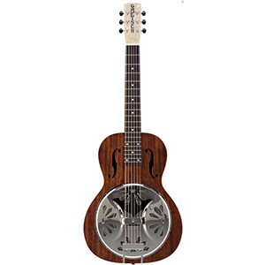 Gretsch G9210 Boxcar Square-Neck [2715020521]
