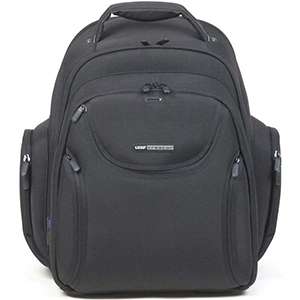 UDG Creator Laptop Backpack [U8001BL]
