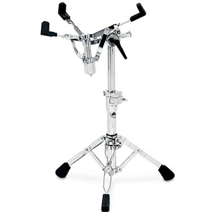 DWCP9300  Snare Drum Stand