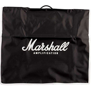 Marshall Class5 Guitar Amp Carrying Bag/Protective Case [M-CASE-00007]