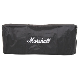 Marshall Standard Amp Head Cover [M-COVR-00008]