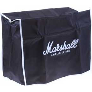 Marshall Class5 Combo Cover Black [M-COVR-00097]