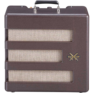 Fender Excelsior [2303010000]
