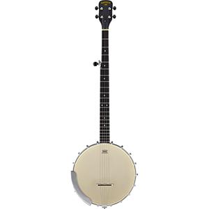 Gretsch G9450 Dixie Banjo