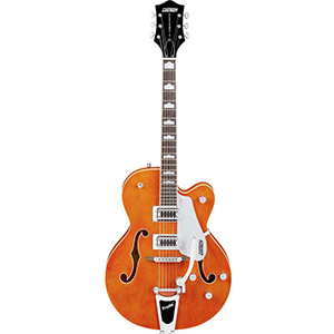 G5420T Electromatic Hollow Body Orange