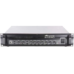 Ampeg SVT-8PRO [SVT8PRO]