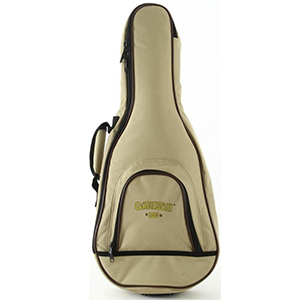 Gretsch GGMA2 Mandolin Bag