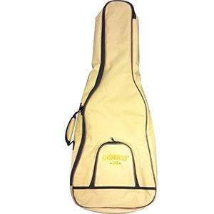 Gretsch G2180 Jim Dandy / Resonator Gigbag