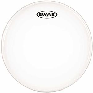 Evans B12G14