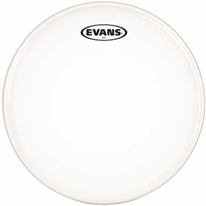 Evans B13G14 [B13G14]