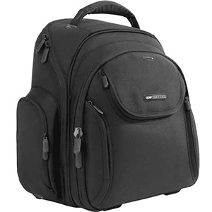 UDG Creator Compact Laptop Backpack [U8003BL]