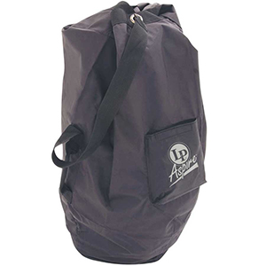 LP Aspire Conga Bag [LPA055]