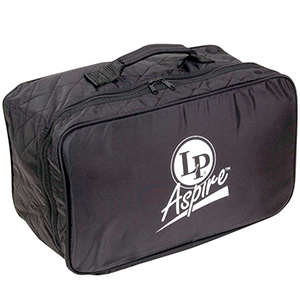 LP Aspire Bongo Bag [LPA291]