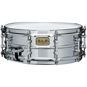 Tama S.L.P. Aluminum Snare Drum