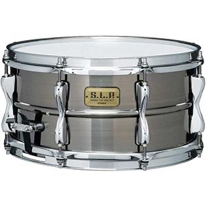 Tama S.L.P. Sonic Steel Snare Drum [LST1365]