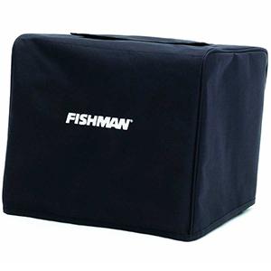 Fishman Loudbox Artist 100 Slip Cover [ACC-LBX-SC1]