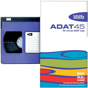 ADAT45 10-Pack