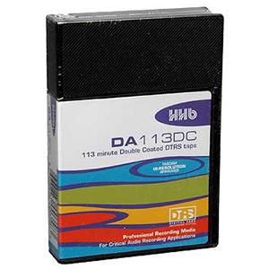 HHB DA113DC 10 Pack [HHB-DA113DC]