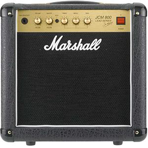 Marshall JCM1C 50th Anniversary [JCM1C]