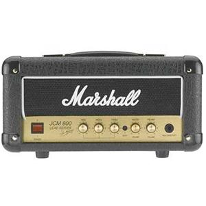 Marshall JCM1H 50th Anniversary [JCM1H]