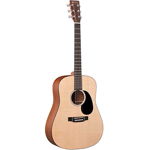 Martin DRS2 Road Series 2 [DRS2]