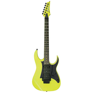 RG2XXVFYE Fluorescent Yellow