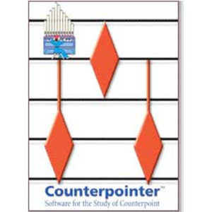 Counterpointer