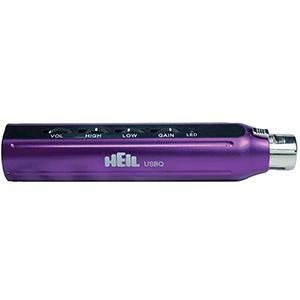 Heil Sound USBQ [USBQ]