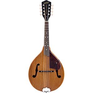 Gretsch G9310 Mandolin
