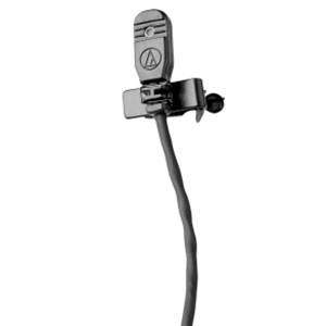 Audio Technica AM3