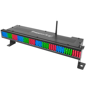 Chauvet Freedom Strip Mini [FREEDOMSTRIPMINI]