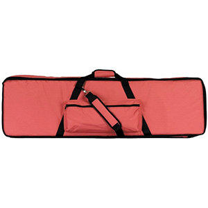 GB73-HP Gig Bag