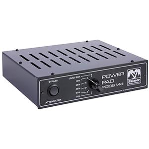 Palmer MI PDI 06 [PDI06L08]