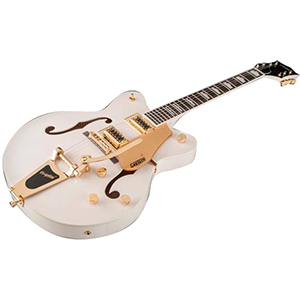 Gretsch G5422TDCG Electromatic Hollow Body Cherry Blossom [2504814569]
