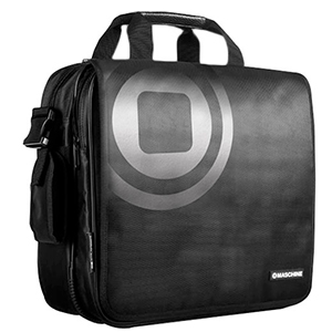 Native Instruments Maschine Bag [MASCHINEBAG ]