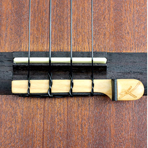 Kremona UK-1 Ukulele Pickup