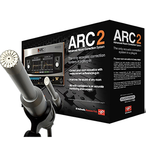 ARC 2