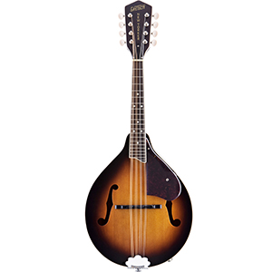 Gretsch G9320 NY Acoustic-Electric Mandolin