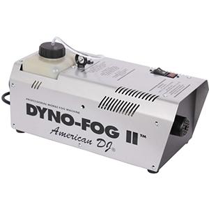 Dyno-Fog II
