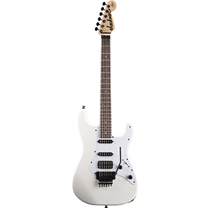 Jackson Adrian Smith Signature SDX Snow White [2913051576]