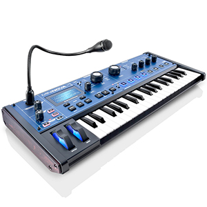 Novation MiniNova  [MININOVA]