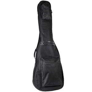 Deluxe Bass  Guitar Gigbag