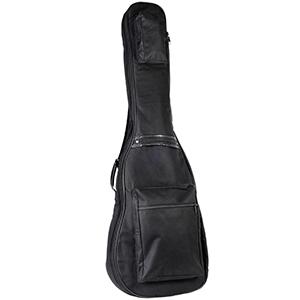 Henry Heller Deluxe Bass  Guitar Gigbag