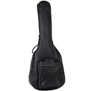 Standard Electric Guitar Gigbag