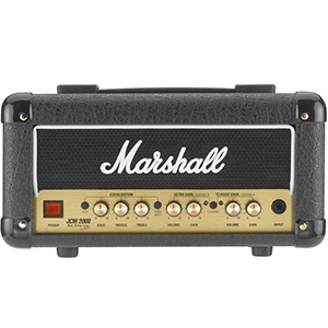Marshall DSL1H 50th Anniversary [DSL1H]