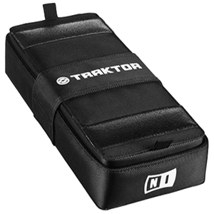 Native Instruments Traktor Kontrol Bag [20409]