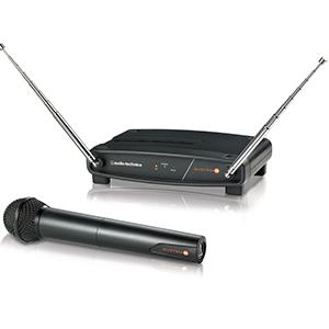 Audio Technica ATW-802