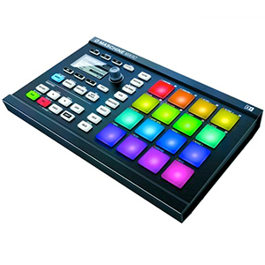 Native Instruments Maschine Mikro MK2 [21931]