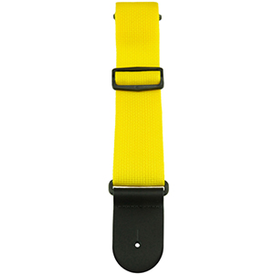 Henry Heller HPOL Yellow [HPOL-YEL]